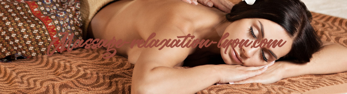 massage-relaxation-lyon.com